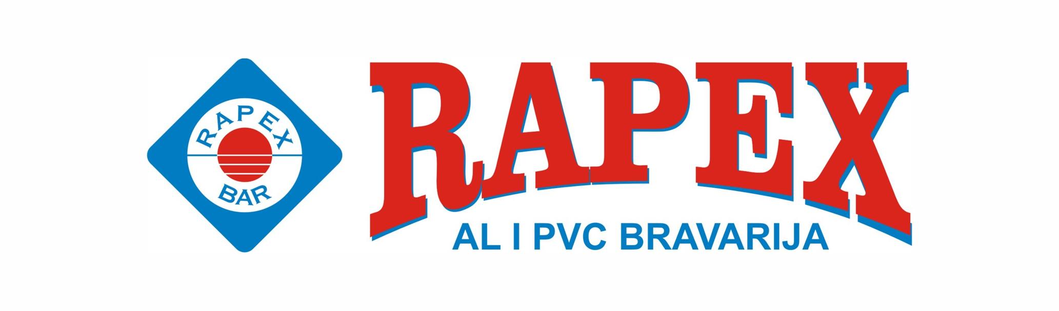 rapex