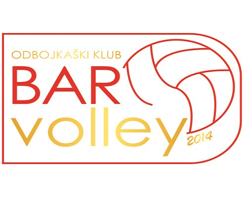 Logo Bar Volley