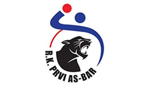 Prvi As logo
